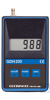 neoLab Digital-Vakuummessgerät und-Barometer neoLab-Digital-Vakuummessgerät und – Barometer...