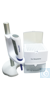Photopette® Bio Kit Handphotometer, 260/280/340 nm Das...