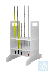 neoLab® Thermometergestell neoLab® Thermometer rack