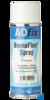 neoLab PTFE-Spray, 400 ml Schmier-, Gleit- und Trennmittel für höchste Ansprüche im Labor und in...