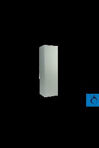 neoLab® Aluminium-Pipettenbüchse 65 x 65 mm, 260/340 mm lang Aluminium-Pipettenbüchsen zum...