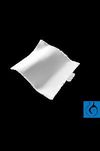 Hydroflex Reinraumtücher PurWipe® K3-309, PES-PA Mikrofaser Gestrick, 23x23cm Hydroflex clean...