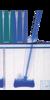Mikrokapillar-Pipettenspitzen MicroFlex 0,5-200 µl, steril, 200 Stck./Pack...