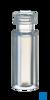 3Produkty podobne do: neochrom® Schnappringflaschen ND11, PP transparent, 0,7 ml, zyl. Einsatz, 100...
