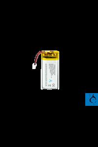 neoLabLine® Ersatzakku für D-6018 und D-6019 Ersatzakku für neoLab Line...