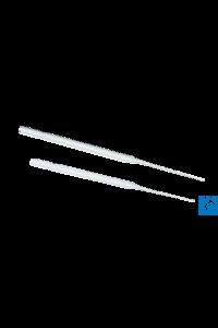 neoLab® Pasteurpipette ISO, 230 mm lang; VE: 1000 Stück Die neoLab Pasteur-Pipetten sind aus...