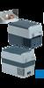 neoLab® Kompressor-Kühlbox 31 l Kühlboxen mit Kompressor in zwei Größen. elektronische...