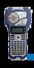 Brady Tragbares Beschriftungsgerät BMP™21, industrietauglich Der Allrounder auch für Ihr Labor!...
