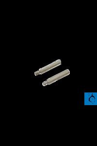 Sunlab® Distanzstücke zur Montage von 2 Tellern Adapter für Sunlab Rotator,...