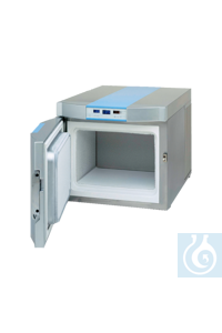 neoLab® Tisch-Gefrierbox -10 bis -50°C neoLab® table-freezer -10 to -50 ° C