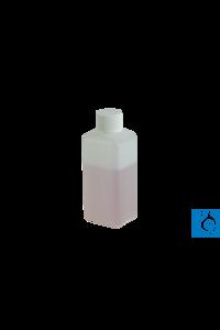 neoLabLine® CO?-Messflüssigkeit rosa Rote Spezialflüssigkeit zur Messung des CO2-Gehalts....