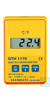 neoLab® Digital-Sekunden-Thermometer, ohne Fühler Für sekundenschnelle Messungen an Oberflächen,...