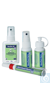 Bode Nachfüllset für UV Hygienekontroll Set neoLab Nachfüllset für UV...