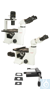 neoLab® Inverses Labormikroskop, trinokular neoLab-Inverses Labormikroskop für die Beobachtung...