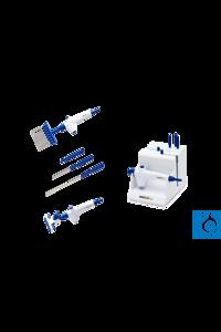 neoLabLine® Handabsaugvorrichtung komplett Das neoVAQ-Handgriff-Set für Absaugvorrichtungen ist...