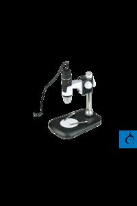 neoLab® USB Mikroskop, 50-500x Diese kompakten USB Mini Mikroskope sind die...