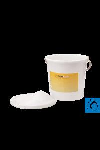 neoLabLine® Regeneriersalz Claramat für Spülmaschine, 6x2kg Extra...
