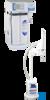 neoLab® Reinstwassersystem Purist Reinstwasser für höchste Ansprüche im Labor. Das...