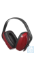 neoLab® Gehörschutz mit Ohrmuscheln gepolstert Wirkungsvoller Voll-Lärmschutz aus Kunststoff. Die...