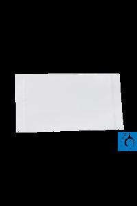 PCR-Klebefolie transparent