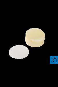 Ahlstrom ReliaDisc-Membranfilter, regenerierte Cellulose (RC), unsteril