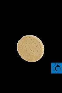 neoLab® Naturkorkplättchen 2 x 20 mm (H x Ø), 1000 Stk/Pack neoLab Naturkorkplättchen 2 x 20 mm...