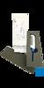Photopette® Bio Handphotometer (nur Gerät), 260/280/340 nm Das...