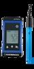 neoLab wasserdichtes pH Messgerät mit pH-Elektrode, pH 0 bis 14 Das...