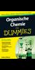 neoLab Organische Chemie für Dummies, Winter, 2. Auflage, 2013 Taschenbuch, 2. erweiterte und...