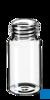 8Produkty podobne do: neochrom® EPA Gewindeflaschen ND24, 20,0 ml Klarglas, 57 x 27,5 mm, 100...