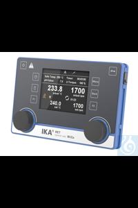 WICO RET control-visc Wireless remote control WICO RET control-visc Wireless...