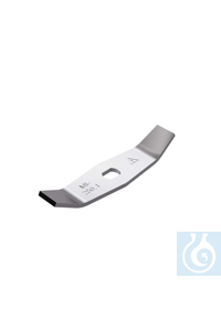 IKA MultiDrive MI 250.1 Standard beater, stainless steel IKA MultiDrive MI...