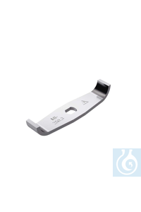 IKA MultiDrive MI 250.3 Beater, tungsten carbide IKA MultiDrive MI 250.3...