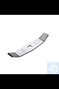 IKA MultiDrive MI 400.1 Standard beater, stainless steel IKA MultiDrive MI...
