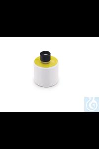 IKA Pro-Seal Vial cap for gas exchange IKA Pro-Seal Vial cap for gas exchange