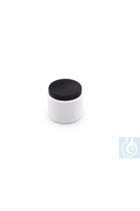 Calibration cap Calibration cap for ElectraSyn 2.0 Calibration cap...