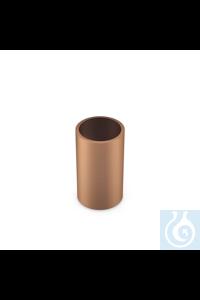 Copper electrode outer Cathode copper for e-Hive Copper electrode outer...