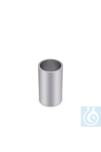 Stainless electrode outer Cathode stainless steel for e-Hive Stainless...
