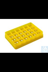 Refill tray s Refill tray   Refill tray s Refill tray