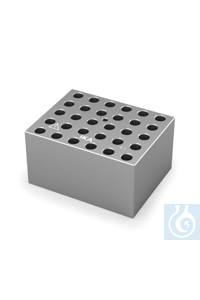 DB 4.1 Single block, Round tubes, Ø8.3 mm DB 4.1 Single block, Round tubes,...