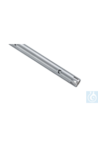 S 18 N - 10 G Dispersing element, Ø10 mm S 18 N - 10 G Dispersing element,...