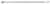 2Artikel ähnlich wie: Doppelspatel 185 mm, einseitig aufgebogen Doppelspatel 185 mm, einseitig...