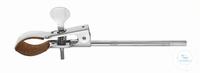3Panašios prekės Clamp + stable clamp screw Clamp + stable clamp screw