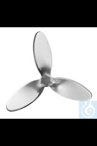 Propeller-Rührkopf, Ø 70mm