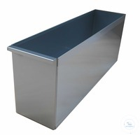 8Panašios prekės Bin for upright freezers 142x565x224 mm Bin for upright freezers. Closed...