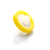 Spritzenvorfilter Celluloseacetat , Ø 13 mm, Por: 0.22 µm    Inlet: Female Luer Lock...