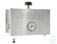 Passive temperature extension kit for water-glycol up to 150°C Passive...