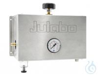 Passives Temperaturerweiterungskit für Wasser-Glykol bis 150°C Mit dem...