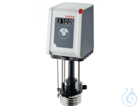 CORIO C Immersion circulator CORIO C Immersion circulator