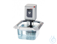 CORIO C-BT9 Open heating bath circulator CORIO C-BT9 Open heating bath...